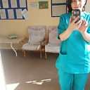 Фотография девушки Светлана, 42 года из г. Киров