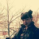 Фотография девушки Иллария, 30 лет из г. Новокузнецк