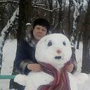 Ирина, 44 года из г. Новошахтинск.