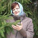 Фотография девушки Мечта, 35 лет из г. Кемерово