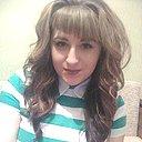Мария, 22 года из г. Ульяновск.