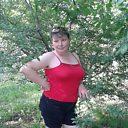Фотография девушки Светлана, 43 года из г. Краснодар