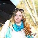 Фотография девушки Светлана, 23 года из г. Кемерово