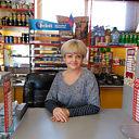 Фотография девушки Елена, 42 года из г. Новочеркасск