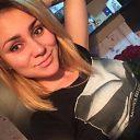 Фотография девушки Наташа, 29 лет из г. Челябинск