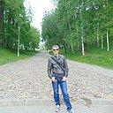 Фотография мужчины Артур, 29 лет из г. Артемовск (Донецкая Обл)