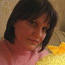 Фотография девушки Ира, 38 лет из г. Киев