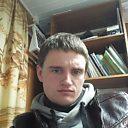 Фотография мужчины Жека, 27 лет из г. Полоцк