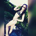 Фотография девушки Олечка, 18 лет из г. Макеевка