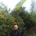 Фотография девушки Света, 48 лет из г. Уфа
