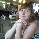 Фотография девушки Наталия, 35 лет из г. Темрюк