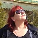 Фотография девушки Лариса, 50 лет из г. Кропивницкий