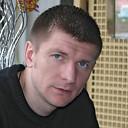 Фотография мужчины Гоплит, 39 лет из г. Полоцк