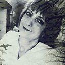 Фотография девушки Зарина, 44 года из г. Ростов-на-Дону