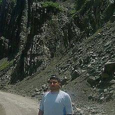 Фотография мужчины Miliy, 29 лет из г. Киев