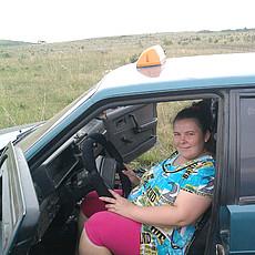 Фотография девушки Екатерина, 34 года из г. Поспелиха