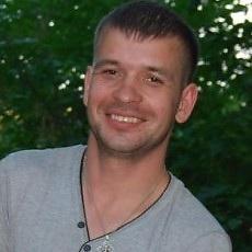 Фотография мужчины Дэвид, 26 лет из г. Новосибирск