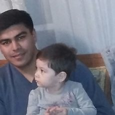Фотография мужчины Тимур, 33 года из г. Ташкент