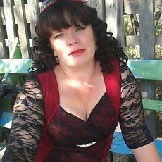 Фотография девушки Лейла, 43 года из г. Житомир