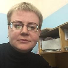 Фотография девушки Лидия, 31 год из г. Речица