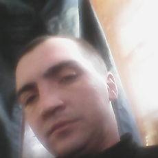 Фотография мужчины Саня, 30 лет из г. Тюмень
