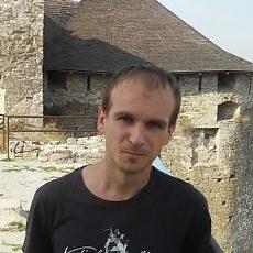 Фотография мужчины Dima, 29 лет из г. Киев
