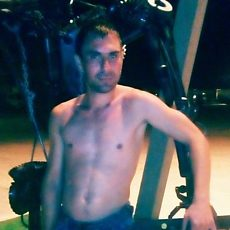 Фотография мужчины Павел, 31 год из г. Оренбург