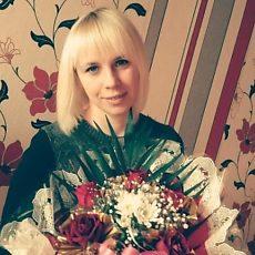 Фотография девушки Натали, 36 лет из г. Орша