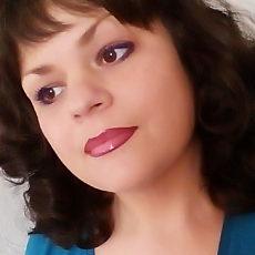 Фотография девушки Юлия, 38 лет из г. Луганск