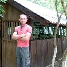 Фотография мужчины Cksjrmx, 36 лет из г. Лабинск