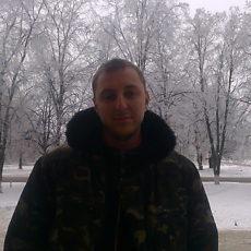 Фотография мужчины Deyv, 25 лет из г. Полтава
