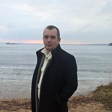 Фотография мужчины Хахол, 28 лет из г. Минск