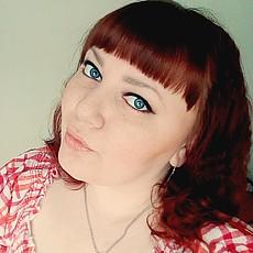 Фотография девушки Лана, 34 года из г. Бийск