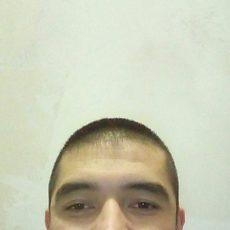 Фотография мужчины Дадаяяя, 31 год из г. Новокузнецк