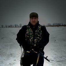 Фотография мужчины Aleksandr, 35 лет из г. Киев