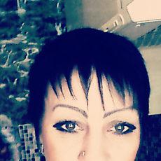 Фотография девушки Загадка Я, 46 лет из г. Новошахтинск