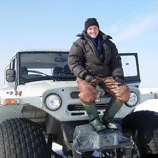 Фотография мужчины Vladimir, 33 года из г. Киров