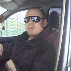 Фотография мужчины Никита, 41 год из г. Ульяновск