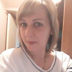 Фотография девушки Юлия, 34 года из г. Донецк