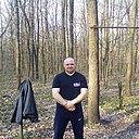 Фотография мужчины Юрий, 36 лет из г. Знаменка