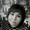 Фотография девушки Zluchka, 22 года из г. Кабанск