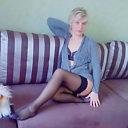 Фотография девушки Ирина, 46 лет из г. Ногинск