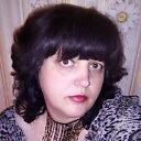 Фотография девушки Светлана, 38 лет из г. Орша