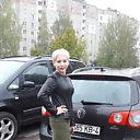 Фотография девушки Svetlana, 38 лет из г. Гродно
