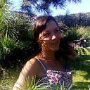 Фотография девушки Ирина, 30 лет из г. Фокино