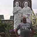 Фотография мужчины Саша, 41 год из г. Корсунь-Шевченковский
