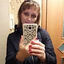 Фотография девушки Пчелка, 42 года из г. Знаменск