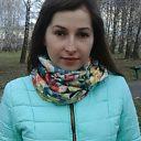Фотография девушки Natalie, 25 лет из г. Брагин
