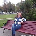 Фотография девушки Ольга, 32 года из г. Нарочь