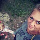 Фотография девушки Анна, 33 года из г. Солигорск